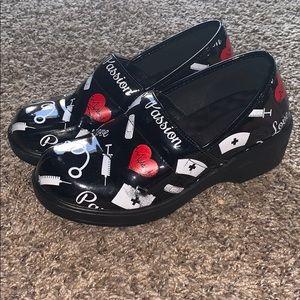 Shoes - Nurse shoes